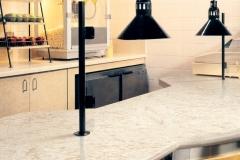 vorona-quartz-commercial-project-1