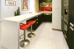 vorona-quartz-residential-project-4