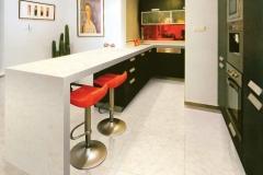 vorona-quartz-residential-project-4