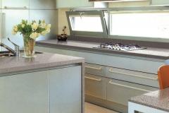vorona-quartz-residential-project-5