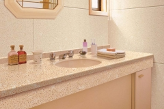 vorona-quartz-residential-project-6