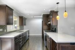 vorona-quartz-residential-project-8